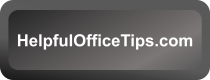 Helpful Office Tips